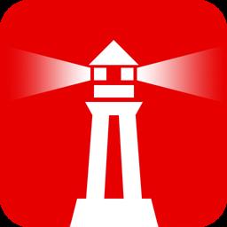 灯塔党建在线2133appv1.0.2133官方安卓旧版本