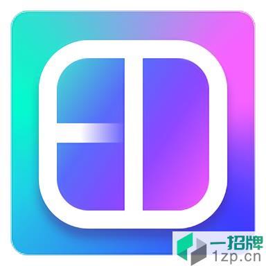 incollageapp下载_incollageapp最新版免费下载