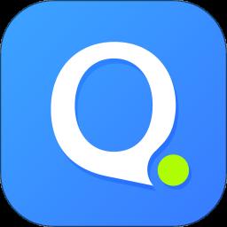 qq拼音输入法纯净版app下载_qq拼音输入法纯净版app最新版免费下载