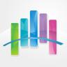 智慧河源电视课堂(河源新闻)app下载_智慧河源电视课堂(河源新闻)app最新版免费下载