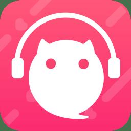 番茄语音助手v1.1.0安卓版