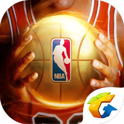 最强nba最新版本app下载_最强nba最新版本app最新版免费下载