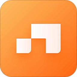 门口驿站v1.0.3安卓版