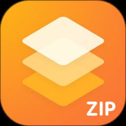 解压缩文件管理器手机版v1.3.9.23安卓版