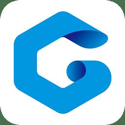 国联安基金v3.1.2安卓版