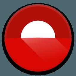 薄暮微光软件破解版app下载_薄暮微光软件破解版app最新版免费下载