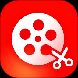 快剪辑短视频编辑v1.2.06安卓版