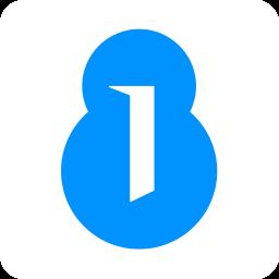 葫芦时刻官方版v3.0.1安卓版