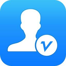 如皋综合认证自助平台v2.1.4.3安卓个人版