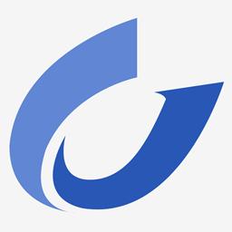 建昌融媒v1.0.6安卓版