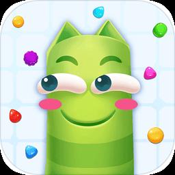 腾讯蛇蛇争霸手游v6.5.0安卓版