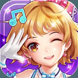 4399唱舞团手游官方版v1.8.111安卓最新版