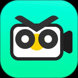 爱奇艺随刻创作v1.0.1安卓版