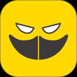 兼职侠软件app下载_兼职侠软件app最新版免费下载