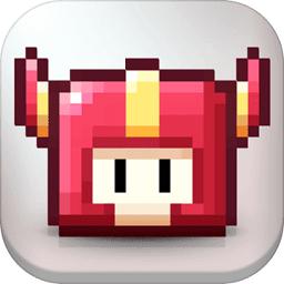 我的勇者tt客户端v6.1.5安卓版