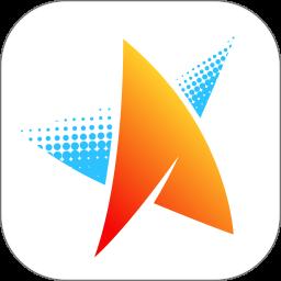 爱乐奇学生版app下载_爱乐奇学生版app最新版免费下载