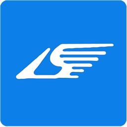 丽升学情监测云平台app下载_丽升学情监测云平台app最新版免费下载