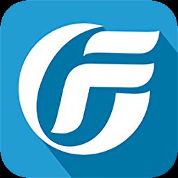 广发易淘金appv8.6.0.1安卓版
