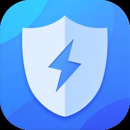 极速清理师app下载_极速清理师app最新版免费下载