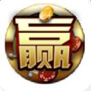 罗刹之境诛神乾坤手游v4.0.0安卓版