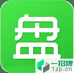 可盘游戏appv1.4.1官方安卓版