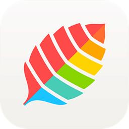 薄荷健康减肥软件v7.6.8官方安卓版