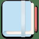 一本日记吾爱破解版v1.62.1安卓版