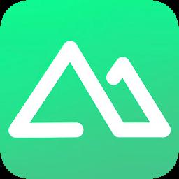 紫金山新闻客户端app下载_紫金山新闻客户端app最新版免费下载