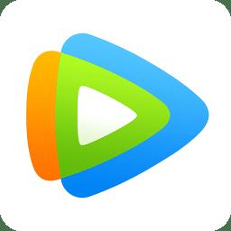 腾讯视频永久vip破解版手机v8.1.5.20887安卓免会员版