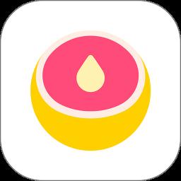 木瓜健康app下载_木瓜健康app最新版免费下载