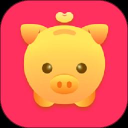淘金猪app下载_淘金猪app最新版免费下载