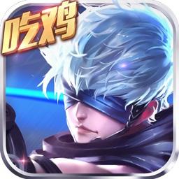 乱斗吧勇士游客版v1.21.9安卓版