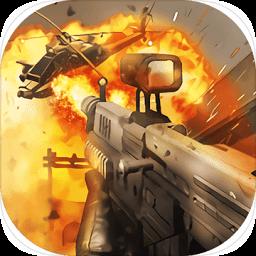 火力冲锋游戏v1.0安卓版