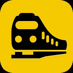 铁路人软件app下载_铁路人软件app最新版免费下载