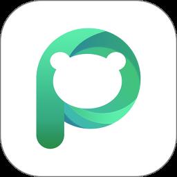 新世纪熊猫医疗v3.6.1安卓版
