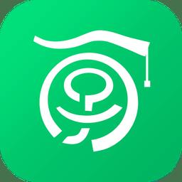 学乐云家校平台v3.6.1安卓最新版