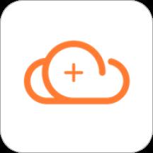 115组织app下载_115组织app最新版免费下载