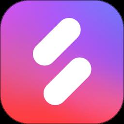 网易音街app下载_网易音街app最新版免费下载