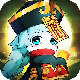 火兔游戏梦幻逍遥app下载_火兔游戏梦幻逍遥app最新版免费下载