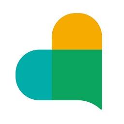 阿里健康大药房app下载_阿里健康大药房app最新版免费下载