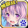 魔卡幻想手机版app下载_魔卡幻想手机版app最新版免费下载