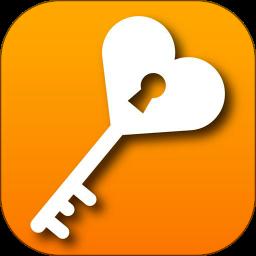 健康密钥v1.3安卓版