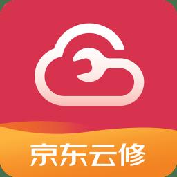 京东云修系统app下载_京东云修系统app最新版免费下载