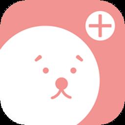 可爱颜文字表情包v1.1.0安卓版