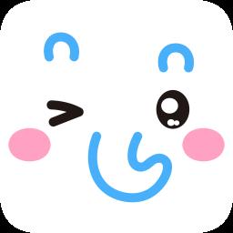 万门小学v1.19.0安卓版