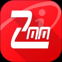 转门面网手机客户端app下载_转门面网手机客户端app最新版免费下载