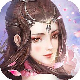 天途onlineapp下载_天途onlineapp最新版免费下载