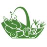 南通菜菜网v6.0.5安卓版