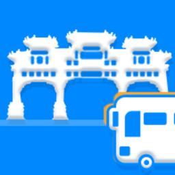 肇庆出行app下载_肇庆出行app最新版免费下载