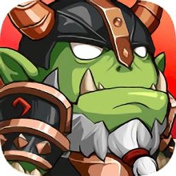 风暴召唤师网易游戏app下载_风暴召唤师网易游戏app最新版免费下载